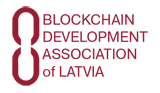 Blockchain Development Association of Latvia